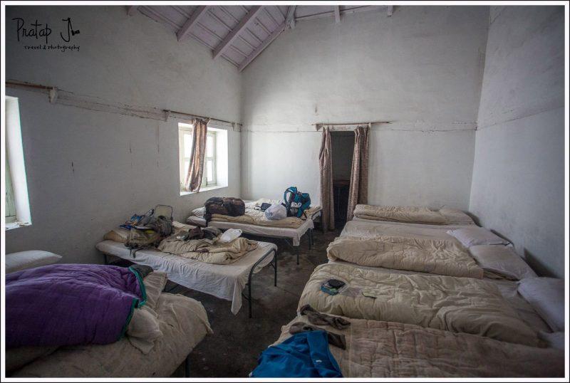 Dorm Beds GMVN HKD